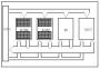 Bussystem SINEC L2 mit CP5430 TF / CP5431 FMS