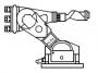 Robotertechnik
